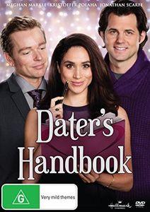 Dater's Handbook [Import]