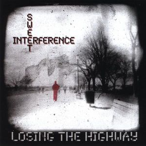 Losing the Highway