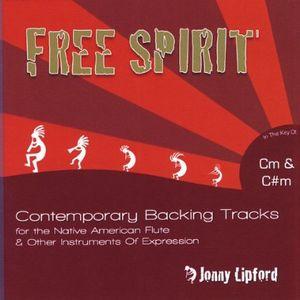 Free Spirit CM/ C#M