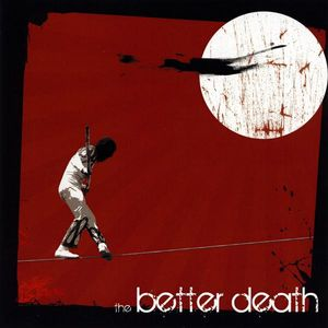 Better Death