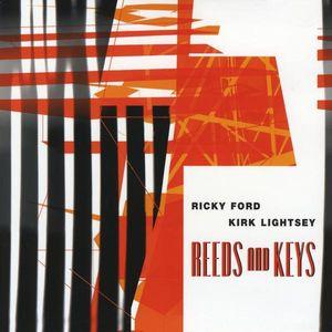 Reeds & Keys