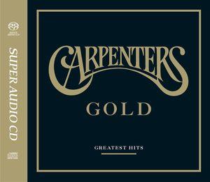 Gold: Greatest Hits (Hybrid-SACD) [Import]
