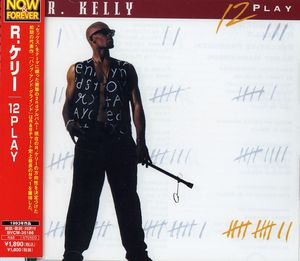 12Play [Import]