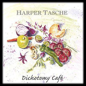 Dichotomy Cafe