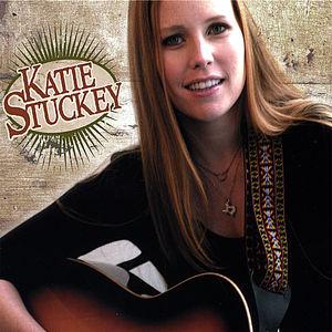Katie Stuckey