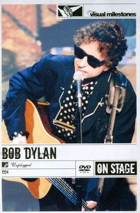 MTV Unplugged [Import]