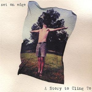 Story to Cling to