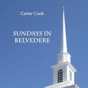 Sundays in Belvedere