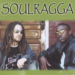 Soulragga