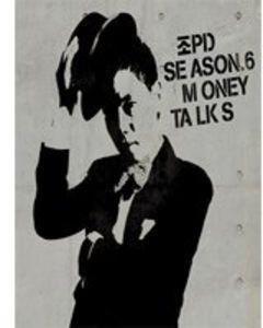 Money Talks [Import]