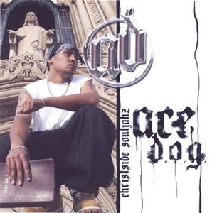 Ace D.O.G
