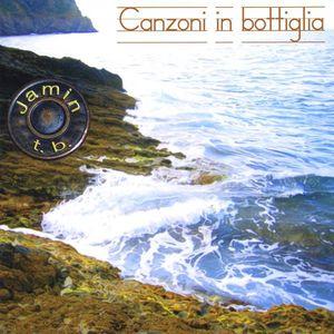 Canzoni in Bottiglia