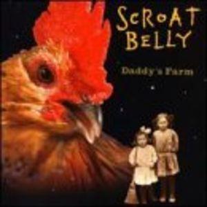 Daddy's Farm