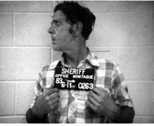 Myth of a Serial Killer: The Henry Lee Lucas Story