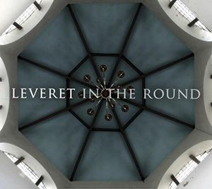 In the Round [Import]