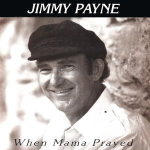 When Mama Prayed