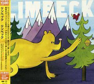 Limbeck [Import]