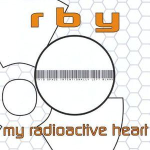 My Radioactive Heart