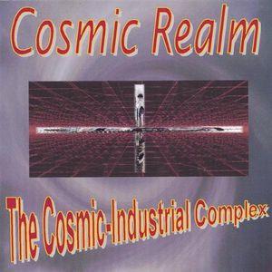 Cosmic Industrial Complex