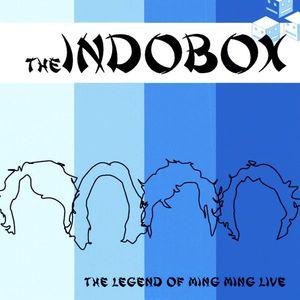 Legend of Ming Ming Live