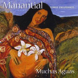 Manatial-Muchas Aguas