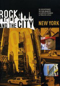 New York [Import]