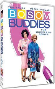 Bosom Buddies: The Complete Series