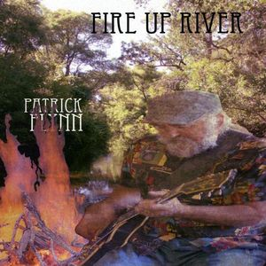 Fire Up River