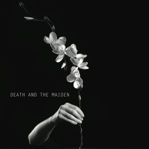 Death & the Maiden [Import]