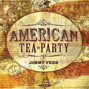 American Tea Party