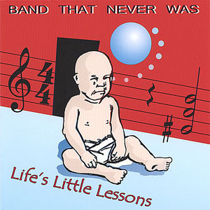 Life's Little Lessons