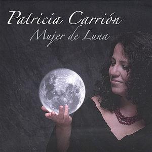Mujer de Luna