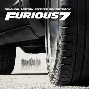 Furious 7 (Original Soundtrack)