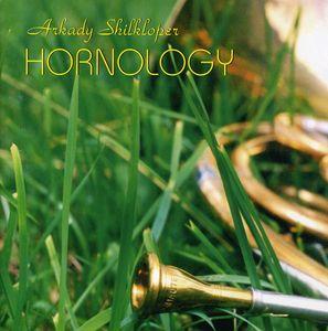 Hornology