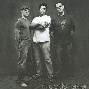 Moodshaker
