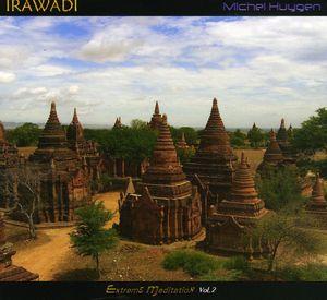 Irawadi