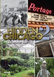 Hidden Chicago 2