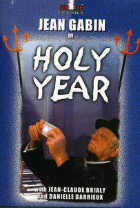 Holy Year