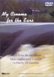 My Cinema for the Ears
