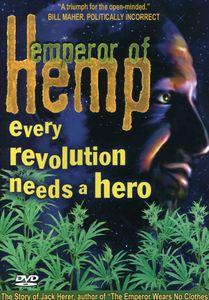 Emperor of Hemp: Jack Herer Story