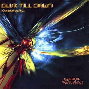 Dusk Till Dawn /  Various