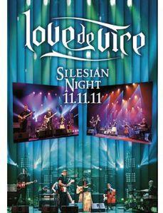 Silesian Night 11.11.11