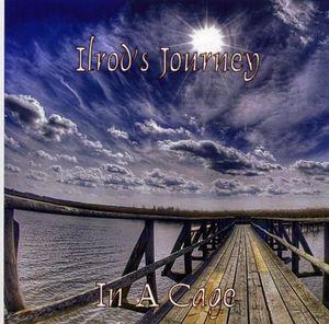 Ilrod's Journey