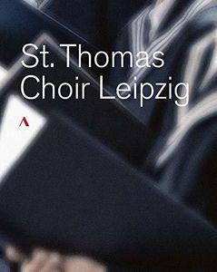 Bach's St Matthew Passion & Mass in B Minor