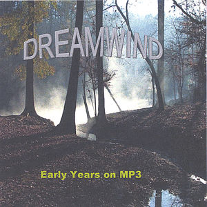 Early Years on MP3