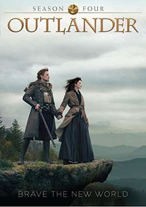 Outlander: Season Four