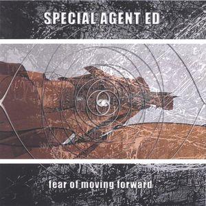 Fear of Moving Forward