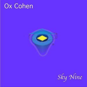 Sky Nine