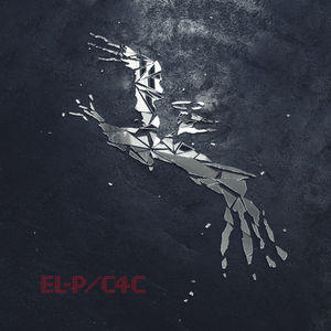 Cancer for Cure , El-P