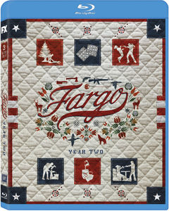 Fargo: Year Two